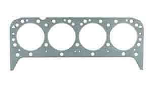 Mr. Gasket 5780G - Mr. Gasket Ultra-Seal Cylinder Head Gaskets