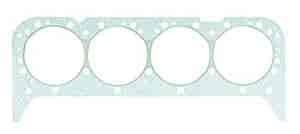 Mr. Gasket 5799G - Mr. Gasket Ultra-Seal Cylinder Head Gaskets