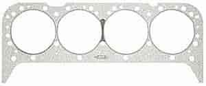 Mr. Gasket 5800G - Mr. Gasket Ultra-Seal Cylinder Head Gaskets