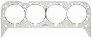 Mr. Gasket 5801G - Mr. Gasket Ultra-Seal Cylinder Head Gaskets