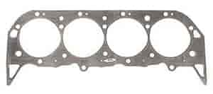 Mr. Gasket 5804G - Mr. Gasket Ultra-Seal Cylinder Head Gaskets