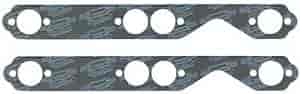 Mr Gasket 5902 - Mr. Gasket Ultra-Seal Exhaust Gaskets
