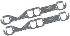 Mr. Gasket 5903 - Mr. Gasket Ultra-Seal Exhaust Gaskets