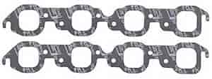 Mr. Gasket 5910 - Mr. Gasket Ultra-Seal Exhaust Gaskets