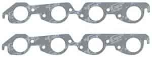 Mr. Gasket 5911 - Mr. Gasket Ultra-Seal Exhaust Gaskets