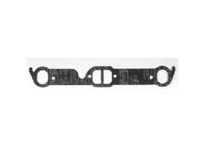 Mr. Gasket 5921 - Mr. Gasket Ultra-Seal Exhaust Gaskets
