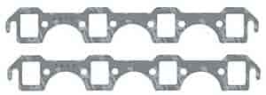 Mr. Gasket 5930 - Mr. Gasket Ultra-Seal Exhaust Gaskets