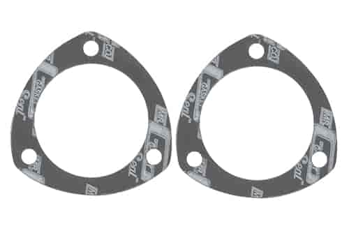 Mr. Gasket 5980 - Mr. Gasket Collector Gaskets