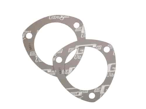Patriot Exhaust H7947 3 Collector Gasket