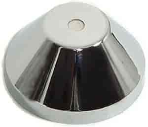 Mr. Gasket 6012G - Mr. Gasket Vacuum Advance Cover