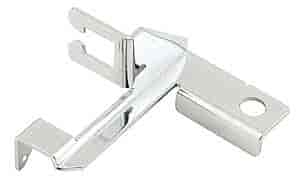 Mr. Gasket 6038 - Mr. Gasket Throttle Cable Brackets