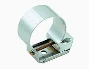 Mr. Gasket 6055 - Mr. Gasket Coil Bracket