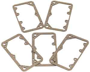 Mr Gasket 6183 - Mr. Gasket Holley Carburetor Service Gaskets