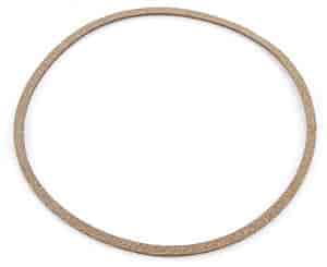 Mr. Gasket 6186 - Mr. Gasket Air Cleaner Base Gaskets