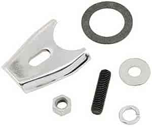 Mr. Gasket 6197 - Mr. Gasket Distributor Hold Down