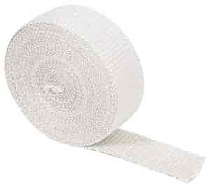 Mr. Gasket 6322 - Mr. Gasket Inferno Shield Exhaust Insulating Wrap