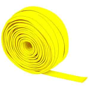 Mr. Gasket 6326Y - Mr. Gasket Thermal Sleeving For Electrical Wire