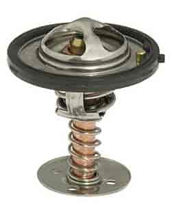 Mr. Gasket 6367 - Mr. Gasket Hi-Flow Thermostats
