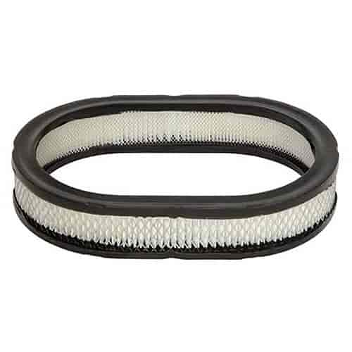 Mr. Gasket 6405G - Mr. Gasket Air Filters