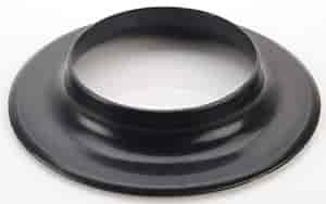 Mr. Gasket 6406 - Mr. Gasket Air Cleaner Adapter