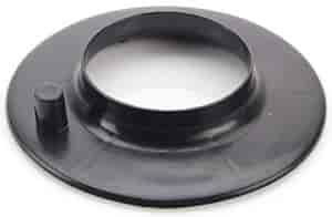 Mr. Gasket 6407 - Mr. Gasket Air Cleaner Adapter