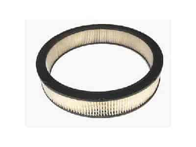 Mr. Gasket 6479 - Mr. Gasket Air Filters