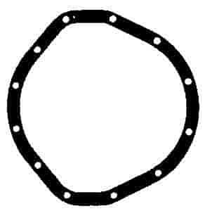 Mr. Gasket 65 - Mr. Gasket Rear End Gasket