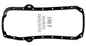 Mr. Gasket 6560 - Mr. Gasket Oil Pan Gaskets