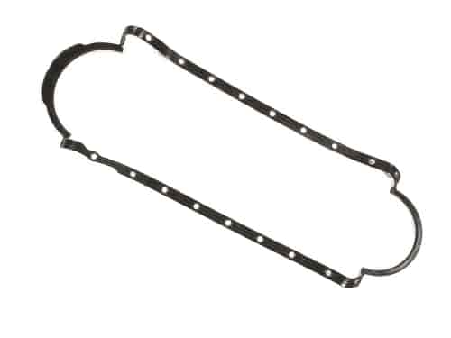 Mr. Gasket 6664G - Mr. Gasket Oil Pan Gaskets