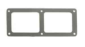 Mr. Gasket 672G - Mr. Gasket Supercharger Gaskets