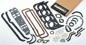 Mr. Gasket 7100 - Mr. Gasket Engine Overhaul Gasket Kit