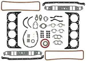 Mr. Gasket 7103 - Mr. Gasket Engine Overhaul Gasket Kit