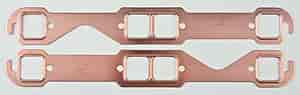 Mr. Gasket 7151 - Mr. Gasket CopperSEAL Exhaust Gasket