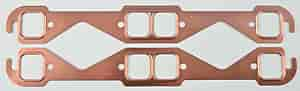 Mr. Gasket 7153 - Mr. Gasket CopperSEAL Exhaust Gasket