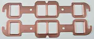 Mr. Gasket 7170 - Mr. Gasket CopperSEAL Exhaust Gasket