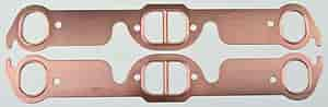 Mr. Gasket 7171 - Mr. Gasket CopperSEAL Exhaust Gasket
