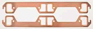 Mr. Gasket 7174 - Mr. Gasket CopperSEAL Exhaust Gasket