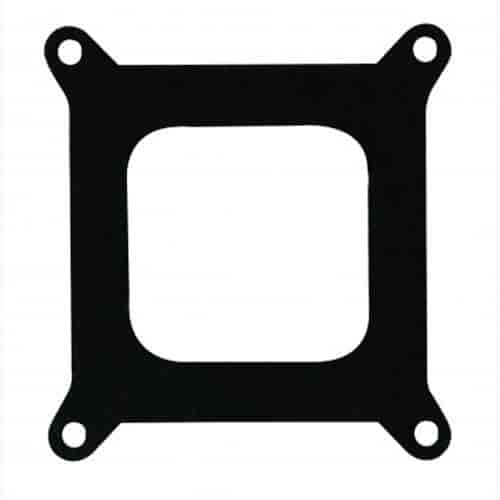 Mr. Gasket 757 - Mr. Gasket Carburetor Base Gaskets