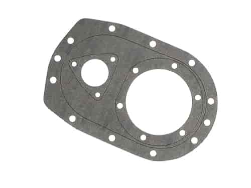 Mr. Gasket 770G - Mr. Gasket Supercharger Gaskets
