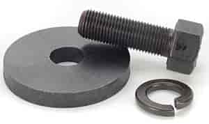 Mr. Gasket 7846 - Mr. Gasket Harmonic Balancer Bolts