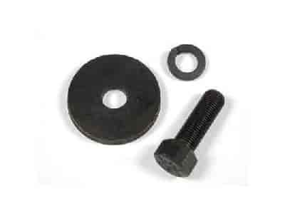 Mr. Gasket 7847 - Mr. Gasket Harmonic Balancer Bolts