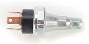 Mr. Gasket 7872 - Mr. Gasket Fuel Pump Safety Switch