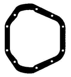 Mr. Gasket 81A - Mr. Gasket Rear End Gasket