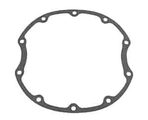 Mr. Gasket 84 - Mr. Gasket Rear End Gasket