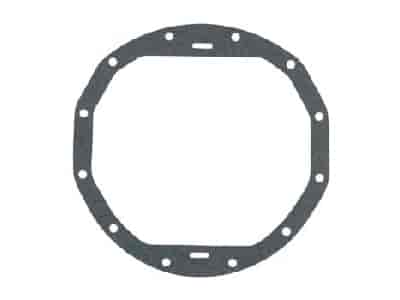 Mr. Gasket 84A - Mr. Gasket Rear End Gasket