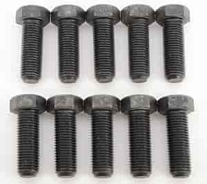 Mr. Gasket 908 - Mr. Gasket Ring Gear Bolts