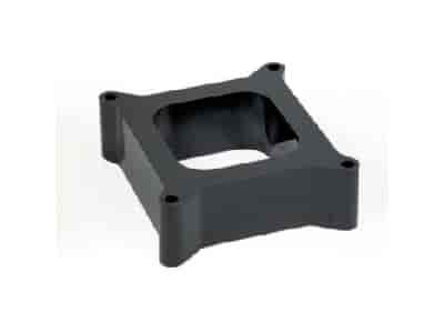 Mr. Gasket 9137G - Mr. Gasket Phenolic Carb Spacer