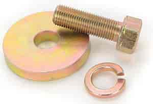 Mr. Gasket 946G - Mr. Gasket Harmonic Balancer Bolts