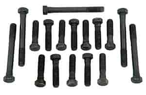 Mr. Gasket 953G - Mr. Gasket Cylinder Head Bolts