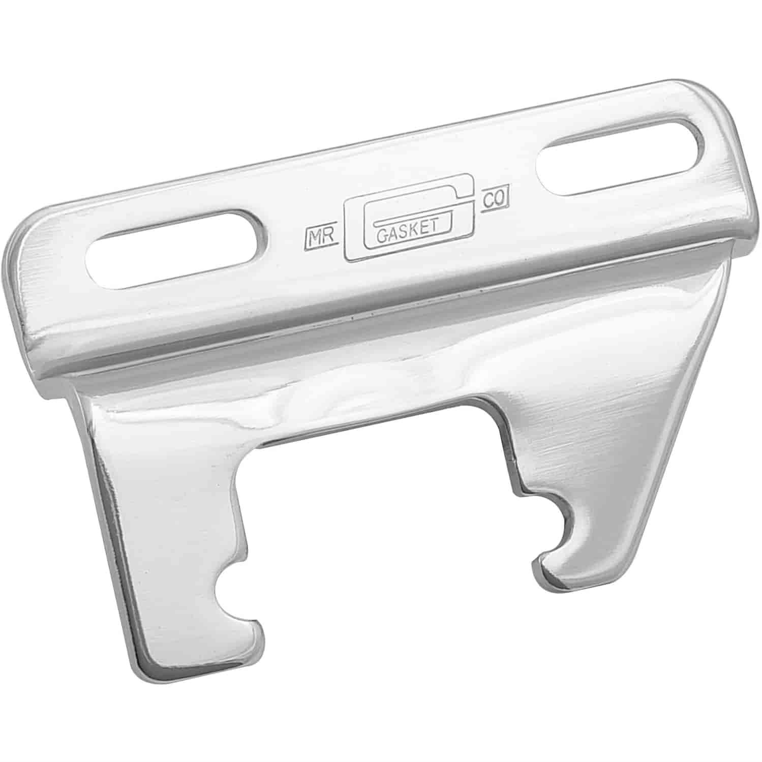 Mr. Gasket 9852 - Mr. Gasket Alternator Brackets